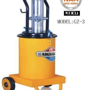 GZ-3_4_1