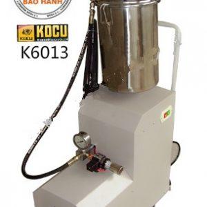 K6013