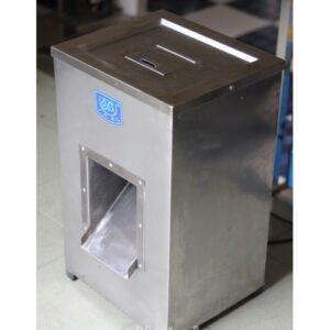 máy thái thịt DQ 1-500x500