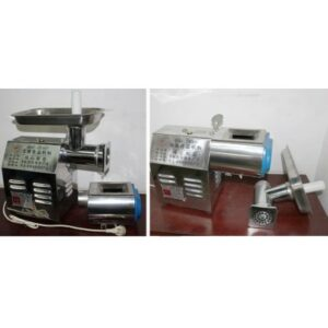 may-thai-thit-tuoi-song-ket-hop-xay-thit-hd-12-54-400x400