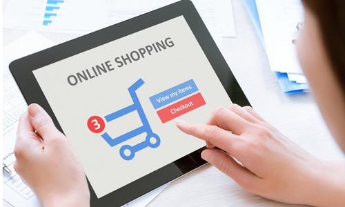 online-shopping-500-1251-1436167546