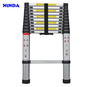 1461556636_thang-nhom-rut-gon-cao-cap-ninda-nd32