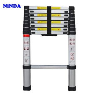 1461556743_thang-nhom-rut-gon-cao-cap-ninda-nd26