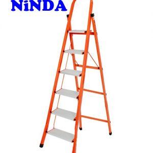 Thang ghế gia đình NiNDA NDS6