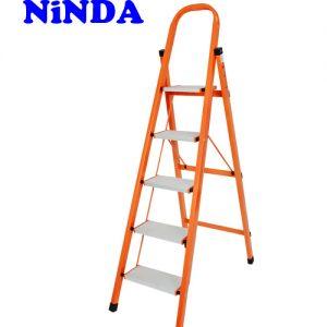 Thang ghế gia đình NiNDA NDS5
