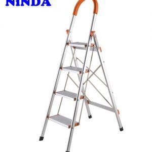 1466588841_thang_ghe_ino_ban_to_ninda_ndi-04