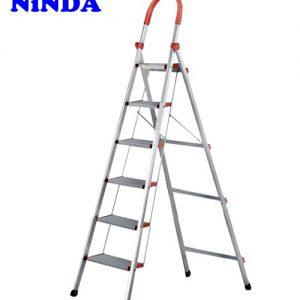 Thang ghế gia đình NiNDA NDI-06