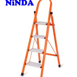 Thang ghế gia đình NiNDA NDS4