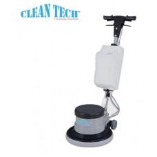 696__san_pham_may_cha_san_clean_tech_ct_168 (1)-228x228