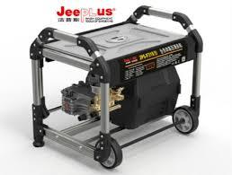 áy phun rửa cao áp JEEPLUS JPS-J1030