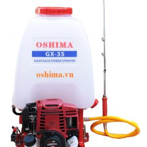 binh-xit-4-thi-OSHIMA-GX35