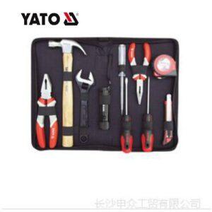 Bộ đồ nghề YATO YT-39002