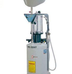 HC-3297