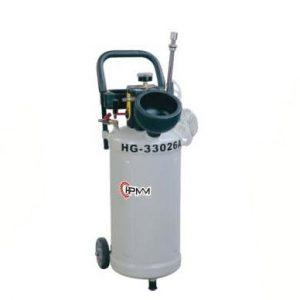 HG-33026
