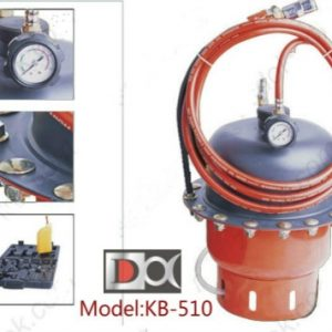 KB-510