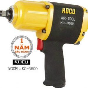 KC-3600