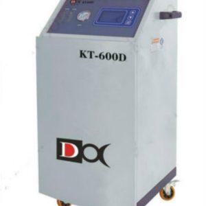 KL-600D
