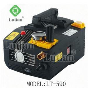 LT-590_2_2