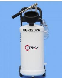 may-bom-dau-kocu-hg-32026