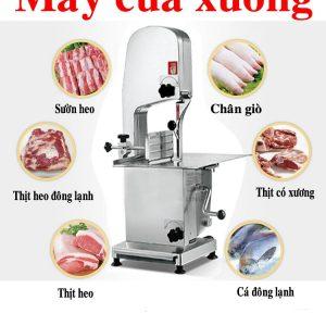 may-cua-xuong-sxy-210