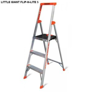 -Thang-gia-dinh-Little-Giant-Flip-N-Lite-5-My-USA_160061