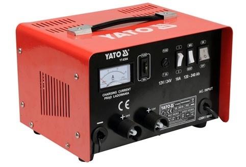 YT-8305