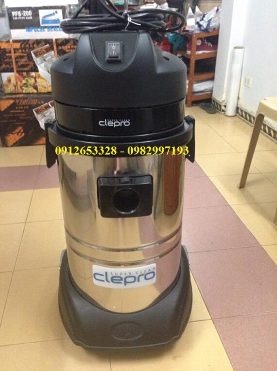Clepro S1-30