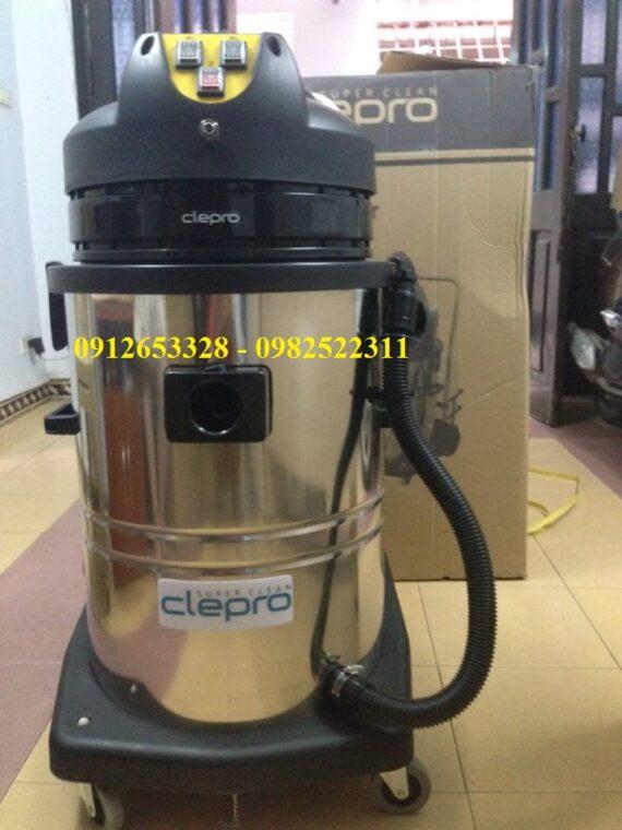 Clepro C2–60