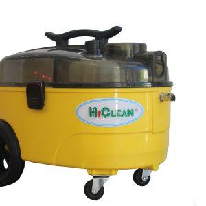 HC3530W