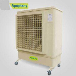 Máy làm mát bằng hơi nước Symphony Mobicool 30