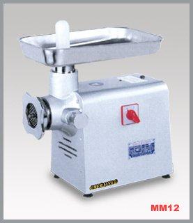 Máy xay thịt -MM12L