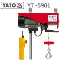 YT-5901