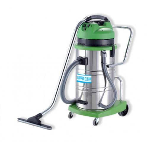 -CLEAN-AC802J-3-500×500