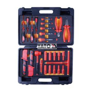 YATO YT-3875V