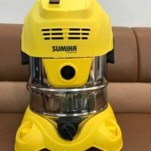 máy hút bụi sumika k20