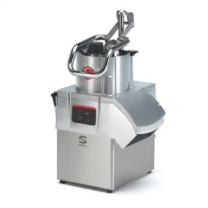 Máy cắt rau củ quả đa năng SAMMIC CA-301 VV